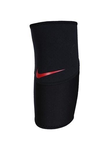 Nike Spor Ekipmanları ve Aksesuar Siyah
